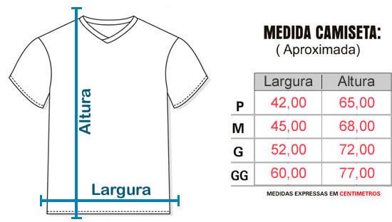 tamanho-e-medidas-camiseta.jpg