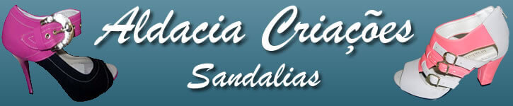 aldacia-criacoes-banner.jpg