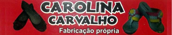 carolina-carvalho-banner.jpg