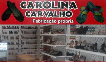 carolina-carvalho.jpg