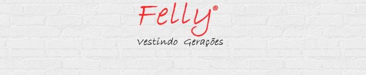 felly-banner.jpg