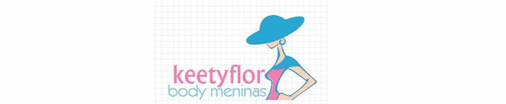 logo-keetyflor-baaner.jpg