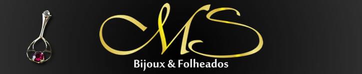 ms-bijoux-banner.jpg