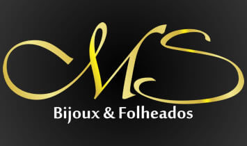 ms-bijoux.jpg