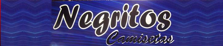 negritos-banner.jpg