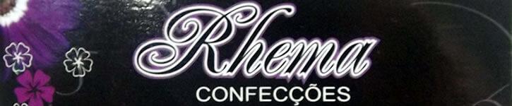 rhema-confeccoes-banner.jpg