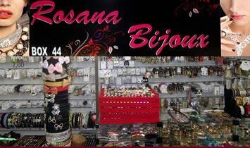 rosana-bijoux.jpg