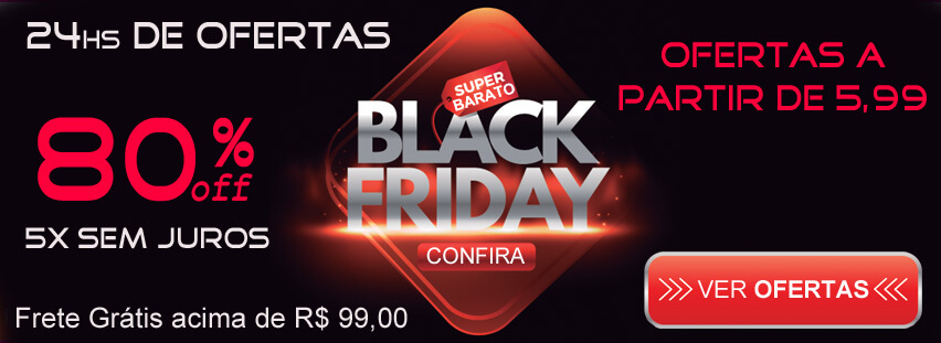 black-friday-galeria-44.jpg