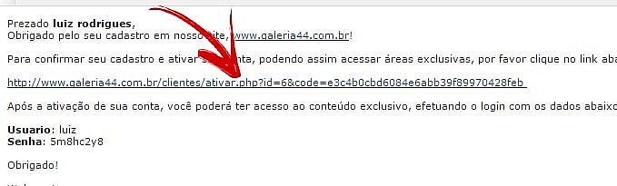 ativacao-email.jpg