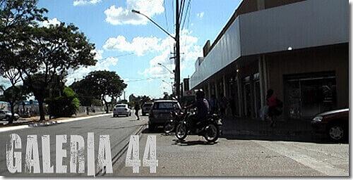 imagens/avenida-44.jpg