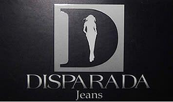 disparada-jeans.jpg