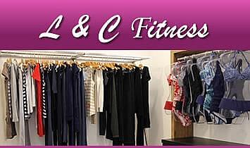 lc-fitness.jpg