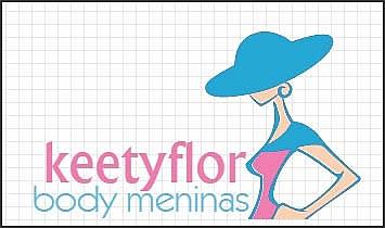 logo-keetyflor.jpg