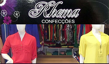 rhema-confeccoes.jpg