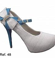 Sapatos-Meia-Pata-2.jpg