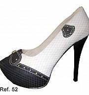 Sapatos-Meia-Pata-3.jpg