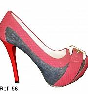 Sapatos-Meia-Pata-4.jpg