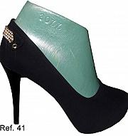 Sapatos-Meia-Pata.jpg