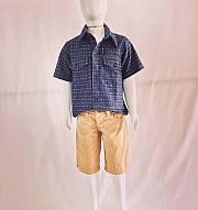 [1]bermuda-e-camisa-brim-1.jpg