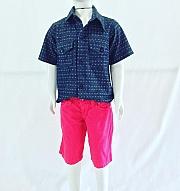 [1]bermuda-e-camisa-brim-3.jpg