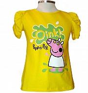 [1]blusa-infantil-2.jpg