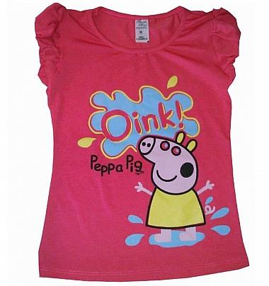 [1]blusa-infantil-7.jpg