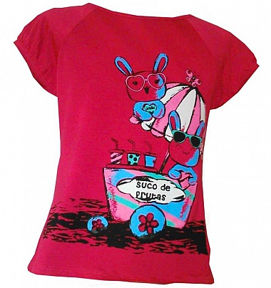 [1]blusa-infantil.jpg