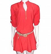 [1]chemise-1.jpg