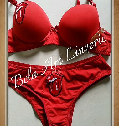 [1]roupa-intima-6.jpg