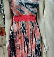 [1]vestido-indiano-3.jpg