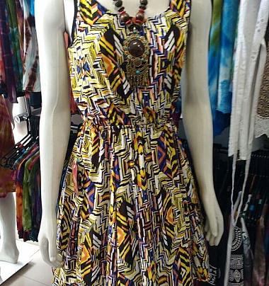 [1]vestido-indiano-8.jpg