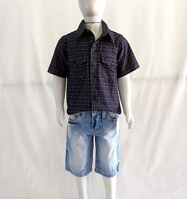 [2]bermuda-jeans-e-camisa-brim.jpg