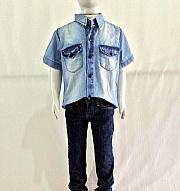 [2]calca-e-camisa-jeans.jpg