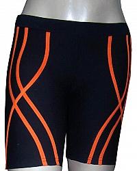 bermuda-fitness-21-018.jpg