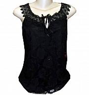 blusa-3.jpg
