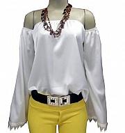 blusa-branca.jpg