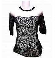 blusa-feminina-10.jpg