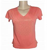 blusa-feminina-11.jpg