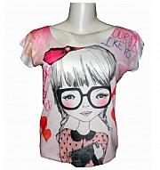 blusa-feminina-24.jpg
