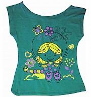 blusa-infantil-10.jpg