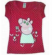 blusa-infantil-11.jpg