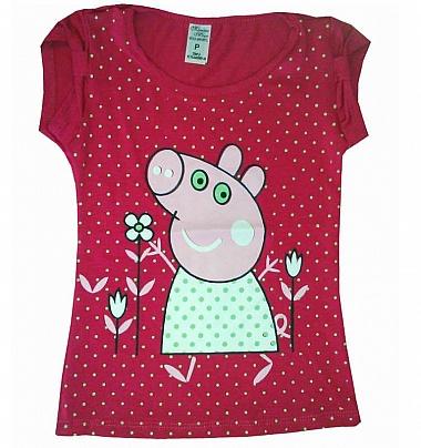blusa-infantil-12.jpg