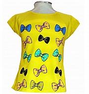 blusa-infantil-4.jpg