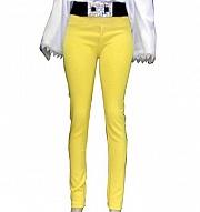 calca-amarela.jpg