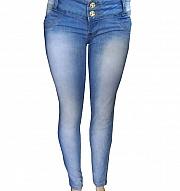calca-jeans-2.jpg