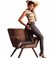 calca-jeans-3.jpg