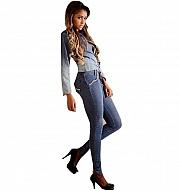 calca-jeans-4.jpg