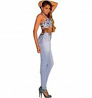 calca-jeans-5.jpg