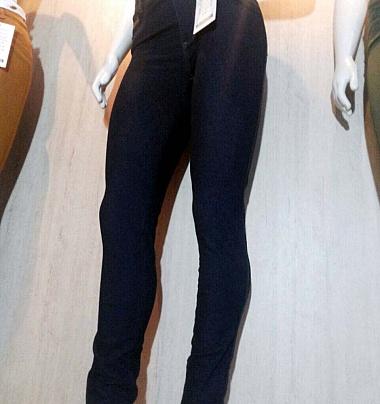 calca-jeans-coz-alto.jpg