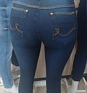 calca-jeans-feminina-4.jpg